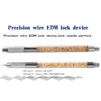 Buy cheap Microblading Permanent Makeup Tools Manual Tattoo Pen Eyebrows 12 cm Length from wholesalers