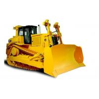 Buy cheap Best Price For China SD8B bulldozer from wholesalers