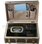 Buy cheap Portable Quantum Bio - Electric Body Analyzer Machine , Body Composition Analysis Machine from wholesalers