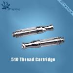 Buy cheap .5ml Glass Vape Cartridge Cbd/thc/co2 Oil Tank, High Quality Glass Cbd Thc Tank,Hemp Oil from wholesalers