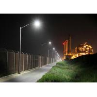 Buy cheap Outdoor Led Flood Light Fixtures  , 480W IP66 Sports Led Outside Flood Lights  Over 50% Efficiency from wholesalers