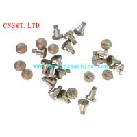 Buy cheap SMT Fittings of Samsung Patch Machine 8MM Feeder Guide pulley cylinder tail adjustment screw J7065976A from wholesalers