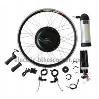 """Buy cheap 26"""" Electric Battery Powered Bike Bicycle Parts Pedals Assisted 25Km / H product"""