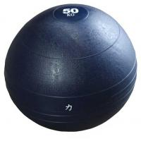 Buy cheap Fitness Medicine Ball 5kg Heavy Duty No Bounce Slam Ball Weight Exercise product