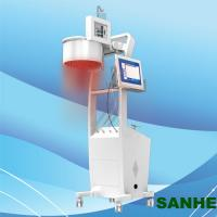 Buy cheap SH650-1 professional Diode laser vertical hair regrowth machine/hair regrowth,factory price from wholesalers