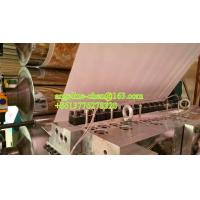 Buy cheap stone plastic decoration/decorative pvc marble sheet extrusion production line product