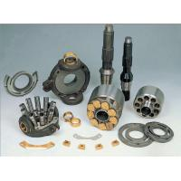 Buy cheap Mini Hydraulic Excavator Pump Parts product