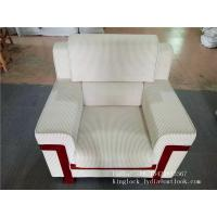 Buy cheap Cloth Sofa, Wholesale Various High Quality Cloth Sofa Products from Foshan Cloth Sofa Suppliers and Cloth Sofa Factory from wholesalers