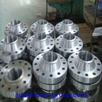 "Buy cheap WN FLANGE ASTM A105 ASME B16.5, SCH 10, RF, CL.300 NPS 22"" Forged Fittings And Flanges from wholesalers"