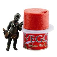 Buy cheap canned tomato paste from wholesalers