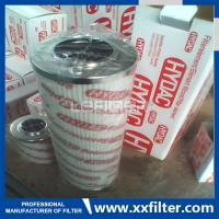Buy cheap Replacement  Alternative hydac 0660D010BN4HC 0660D005BN4HC hydraulic filter element from wholesalers