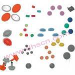 Buy cheap Single button keypad/press keypad from wholesalers