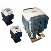 Buy cheap New LC1-D AC Contactor from wholesalers