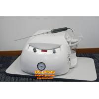 Buy cheap Portable Body Slimming Beauty Power Assisted Liposuction Machine For Clinic from wholesalers