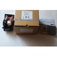 Buy cheap DT00601 LCD Projector Lamp For Hitachi CP-X1250 and Hustem MVP-H35 MVP-H40 MVP-H45 from wholesalers