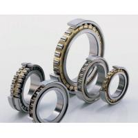 Buy cheap Machine Tool Steel Cylindrical Roller Thrust Bearing NU302N 5 - 100mm Thick from wholesalers