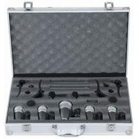 China Drum Microphone (DRM-7) on sale