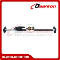 "Buy cheap 1"" Ratchet Cargo Bar/ 2.1 kg/CB-901/Diameter(in)1""/Alloy steel/ from wholesalers"