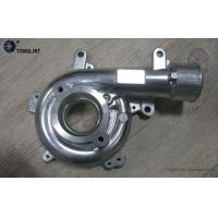 Buy cheap OEM Compressor Housing for Toyota Turbocharger Parts CT 17201-0L040 17201-OL040 product