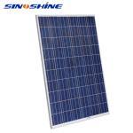 Buy cheap Bluesun 100w 150w 300w 250w 270w 350w poly solar panel recom cells from wholesalers