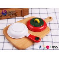 Buy cheap Food Grade Plastic Toy Pots And Pans For Children Environmentally Friendly from wholesalers