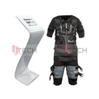 Buy cheap Wireless Ems Fitness Suit Ems Training Suit X Body Equipment Xbody Machine product