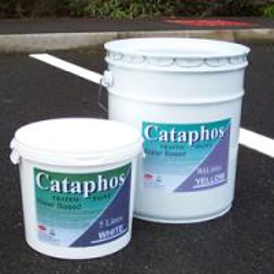 Acrylic polyurethane varnish popular acrylic for Exterior water based paint