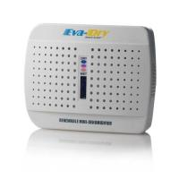 Buy cheap Portable Dehumidifying Egg Dehumidifier Damp Moisture dryer reused from wholesalers