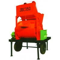 Buy cheap Premium quality paddle mixer hot in South Africa from wholesalers