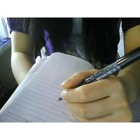 Buy cheap Magic Auto Disappearing Ink/Air Erasable Pen from wholesalers