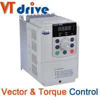 Buy cheap frequency inverter from wholesalers