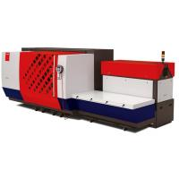 Buy cheap YAG laser cutting machine for watches and jewelry, tools machining, diamond tools from wholesalers