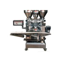 Buy cheap sandwich biscuit making machine CE&ISO from wholesalers