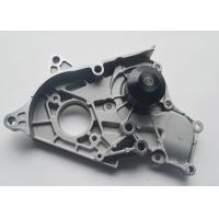 Buy cheap Professional Car Water Pump Aw 9059 / 1610069085 / 1610069275 For Toyota 1c / 2c from wholesalers