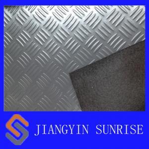 vinyl tile flooring quality vinyl tile flooring for sale