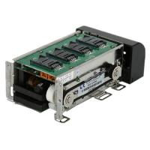 China IC/RFID card reader,Magnetic card reader module,smart card reader module CRT-310 on sale