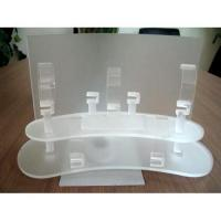 Buy cheap Acrylic Watch Display from wholesalers
