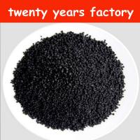 Buy cheap Anthracite coal based granular activated carbon from wholesalers