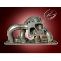 Buy cheap exhaust manifold from wholesalers