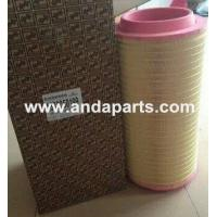 Buy cheap GOOD QUALITY AIR COMPRESSOR AIR FILTER 1630050199 from wholesalers