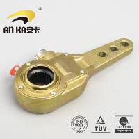 Buy cheap manual slack adjuster trailer KN44071 for truck trailer China supplier from wholesalers