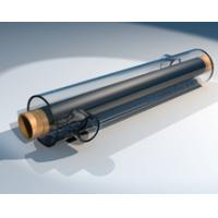 Buy cheap Sell and tube heat exchanger product