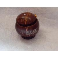 Buy cheap Coconut Shell Cups from wholesalers