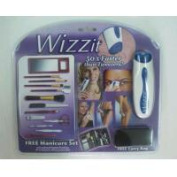 Buy cheap Wizzit (WIZ001) from wholesalers