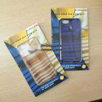 Buy cheap Hot selling ! White Gold and Blue Black Mobile phone case cover for Iphone 6, Iphone 6+ from wholesalers