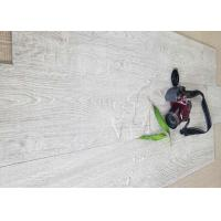 Buy cheap Durable Interlock Click Wood Plastic Composite Panel Recyclable With Antibacterial Effect from wholesalers