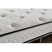 Buy cheap High Density Foam Mattress 2 Sides Simple Design Customized Size from wholesalers