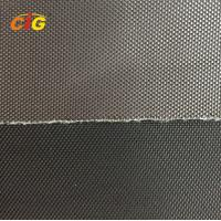 Buy cheap 1680D Woven Style Water Proof Oxford Fabric For Car Seat Upholstery product