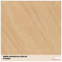 Buy cheap Best price for 600x600mm ceramic tiles product