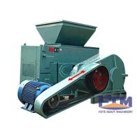 Buy cheap Briquette Making Machines/Briquetting Machine Price from wholesalers